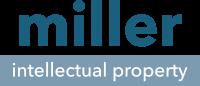 miller legal Logo