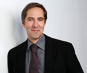 Dr. Nikolaj Georgi