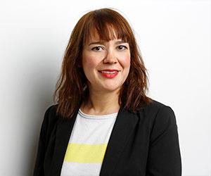 Julia Schall
